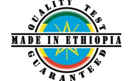 Made-in-Ethiopia