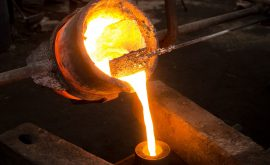 shutterstock_233297152 (gold production)