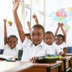 Education must be a crisis priority, not an afterthought